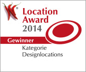 tl_files/Hintergrundbilder/02_Eventlocations/Sanaa/Gewinner Location Award 2014.jpg